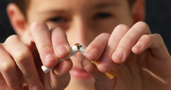 捐款支持風向新聞關心菸害防制